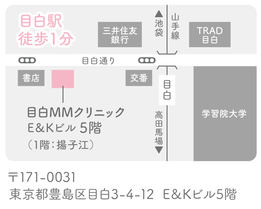 mmclinic_map